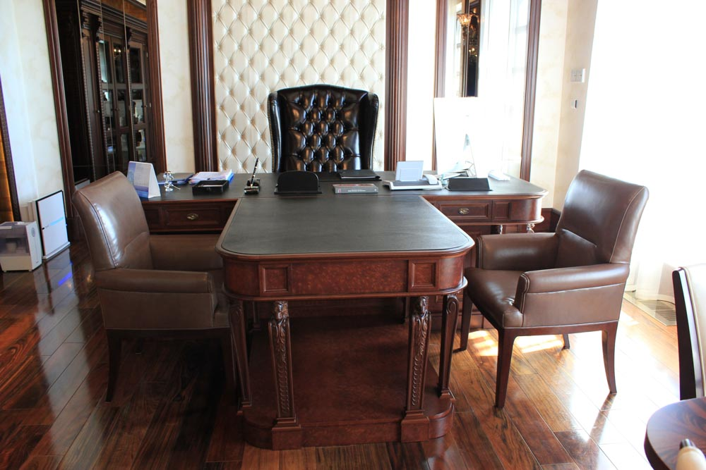 kabinet-9