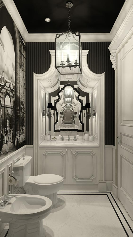 tualet-10