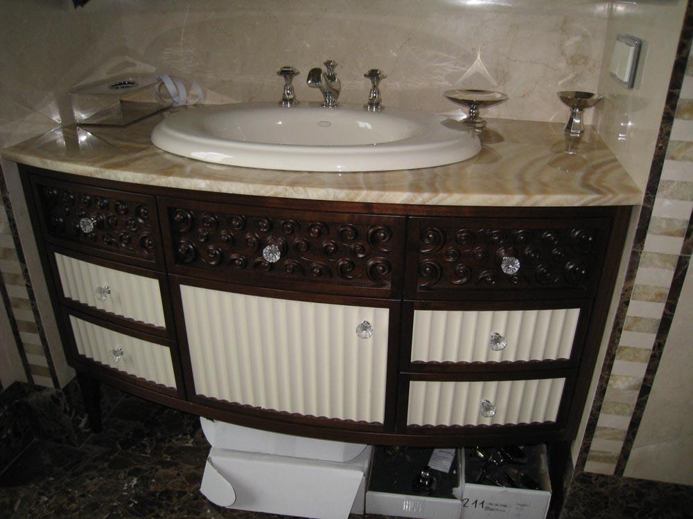 tualet-11