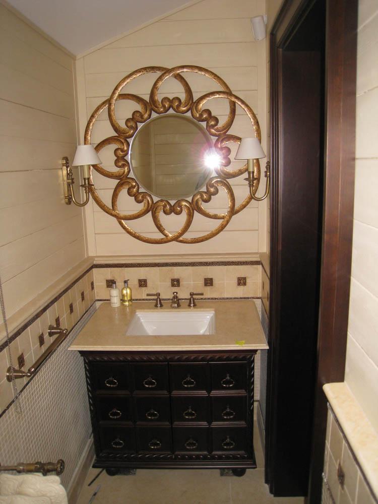 tualet-15