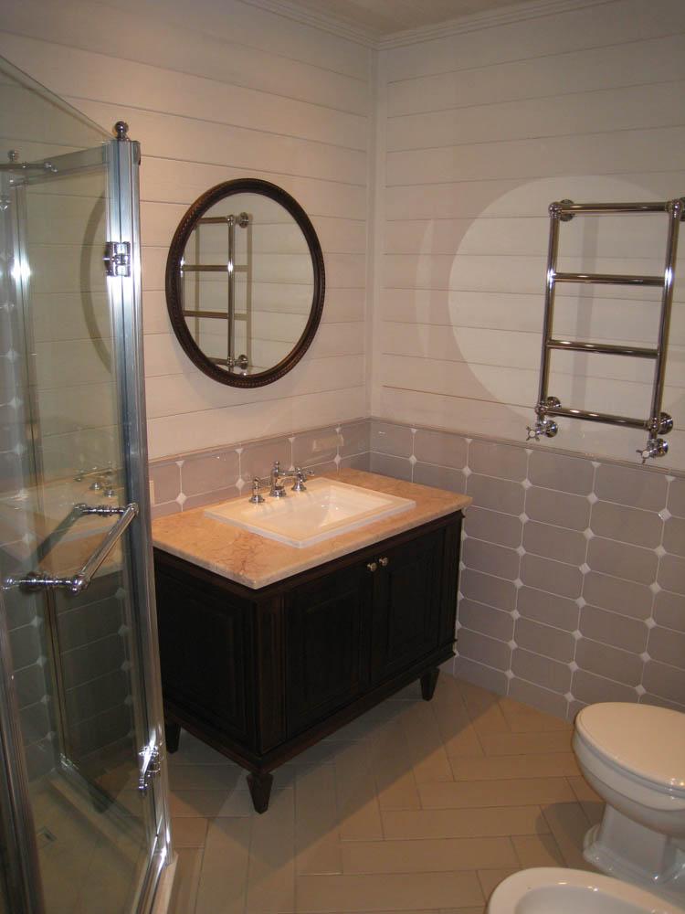tualet-17