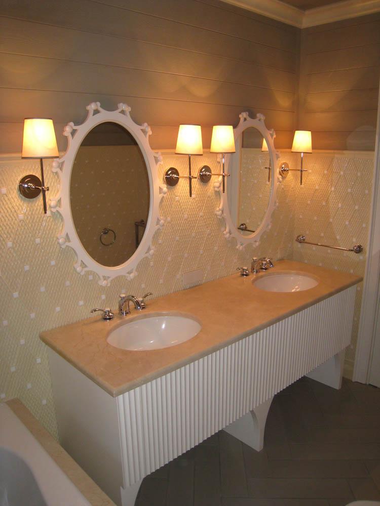 tualet-18