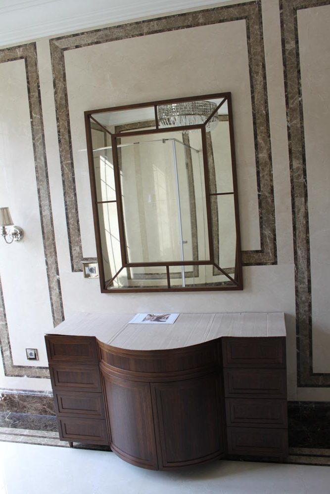 tualet-25