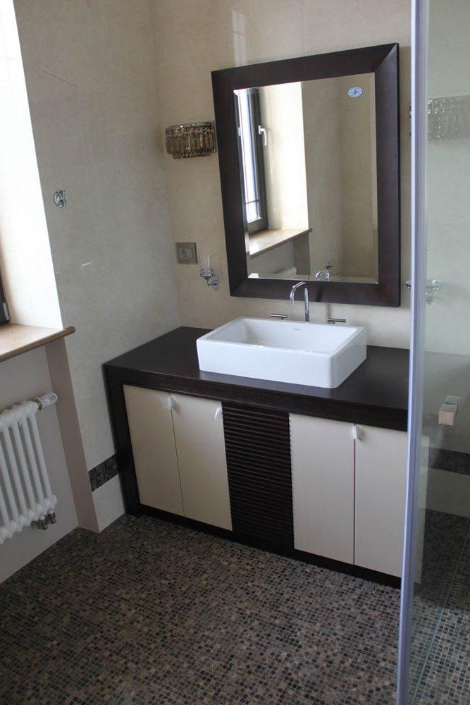 tualet-27