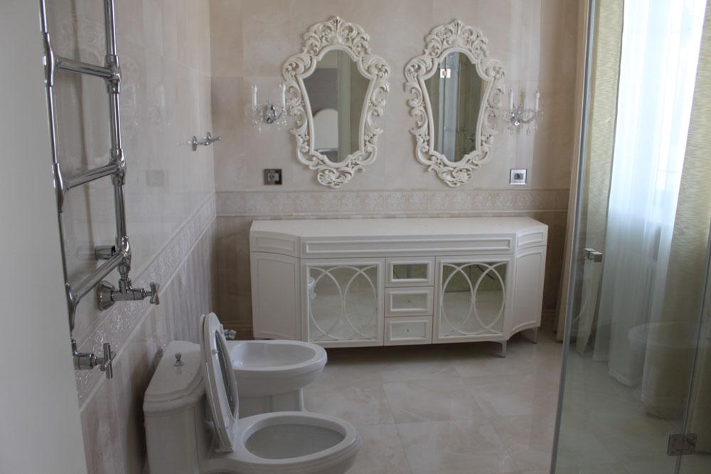 tualet-29