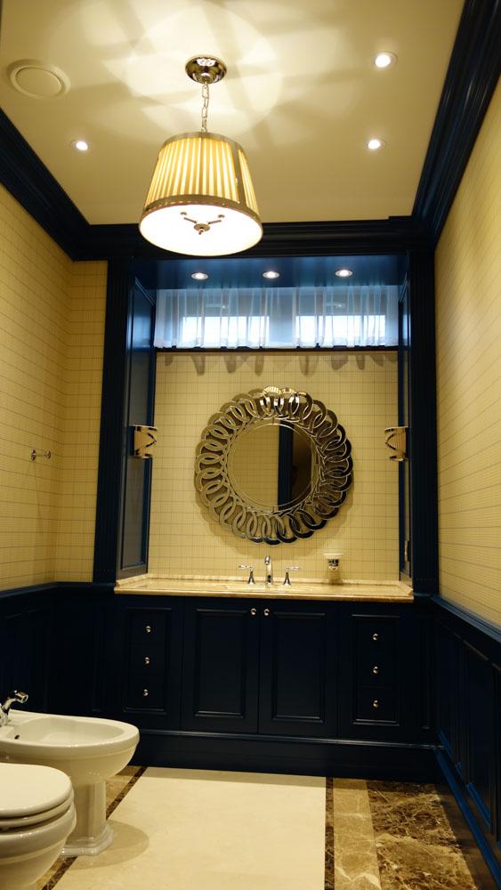 tualet-30