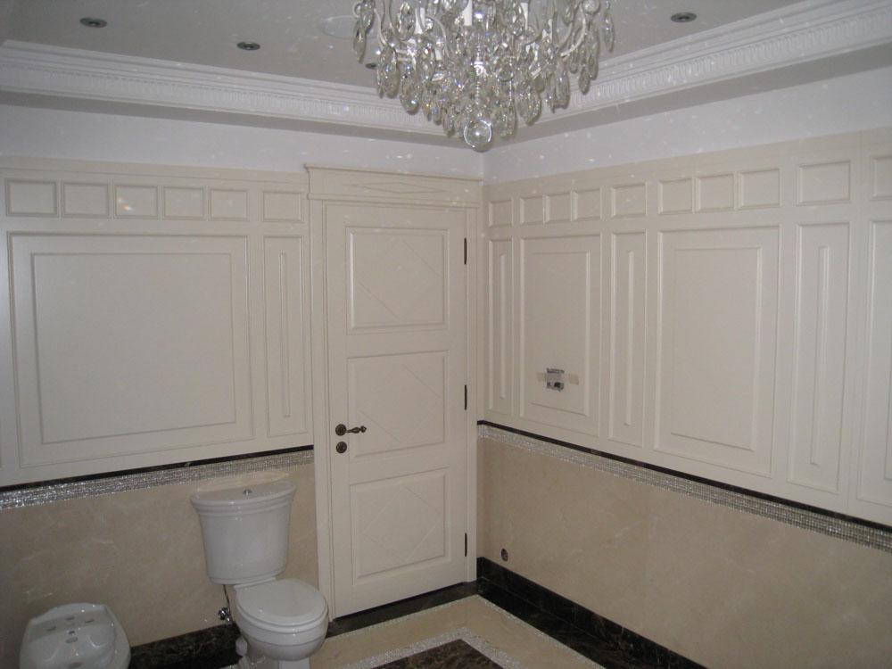 tualet-5