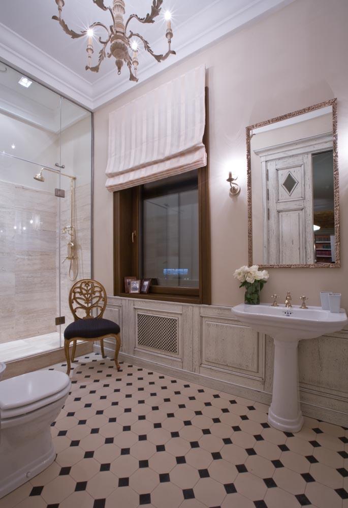 tualet-8