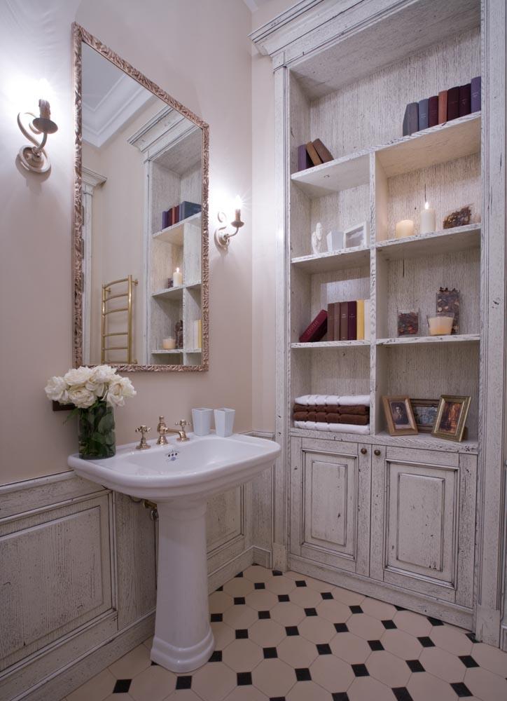 tualet-9
