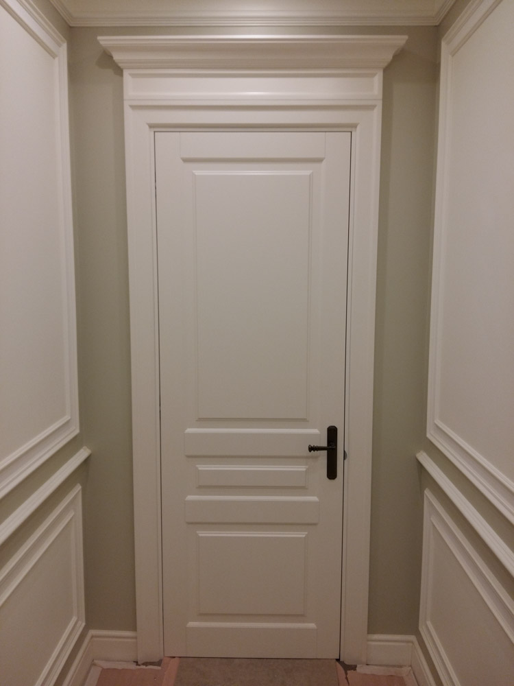 dveri-12