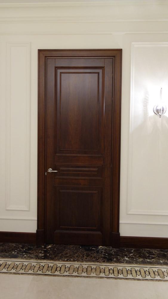 dveri-13