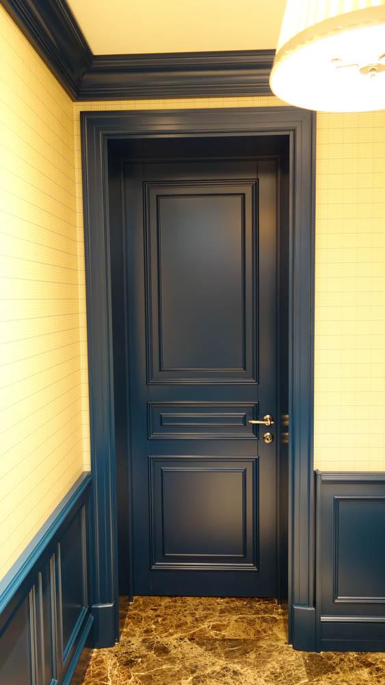dveri-14